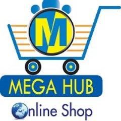 Mega Hub Online Shop At Srijanmalla Twitter