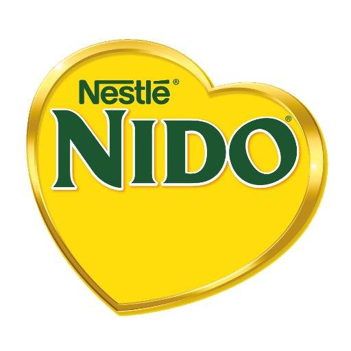 @NIDOArabia