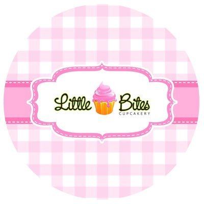 Little Bites Cupcakery On Twitter Sabrinas Farmhouse Themed