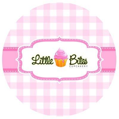Little Bites Cupcakery On Twitter Sabrinas Farmhouse Themed