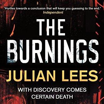 Julian Lees