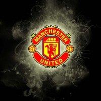 ManchesterFC News