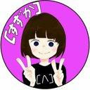 Suzuka_alxd