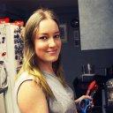 Becky Smith - @diabetesandmeuk - Twitter