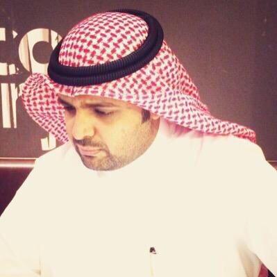 @Almutairihamad