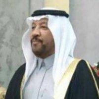 عبدالمجيد الإمام