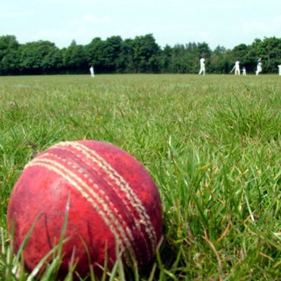 East Lindsey Cricket League