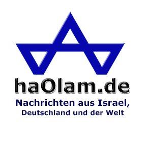 haOlam