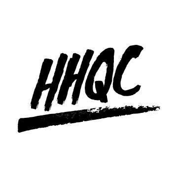 @hhqc