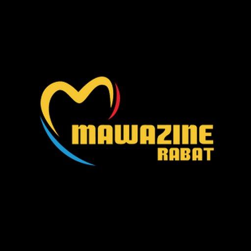FestMawazine