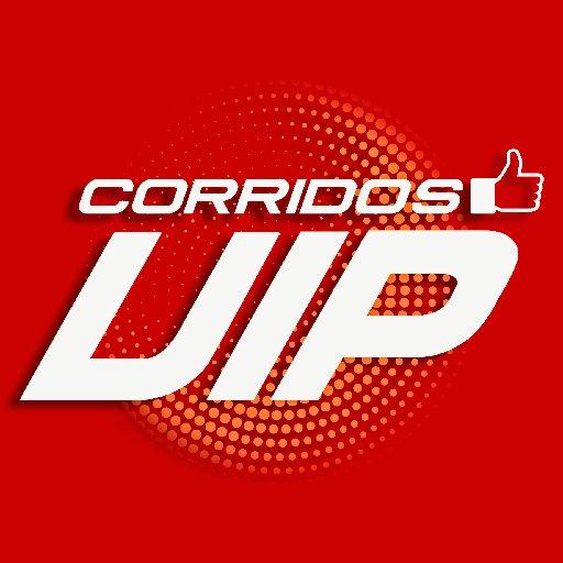 @CorridosVIP