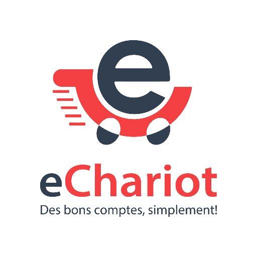 @eChariot_tn