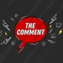 Photo of TheComment_NET's Twitter profile avatar