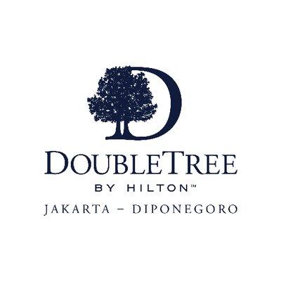 Doubletree Jakarta Doubletreejkt Twitter