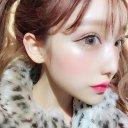 nonsuke_rrr