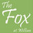 Fox at Willian