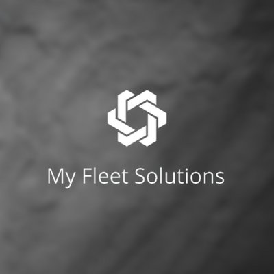 My Fleet Solutions