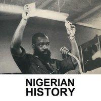 NIGERIA FACTS & HISTORY