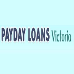 Victoria Payday Loans
