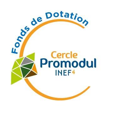 cpromodul_inef4