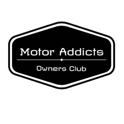 Motor Addicts Owners Club