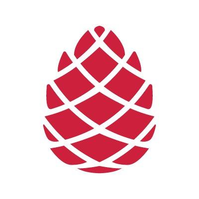 Bilderlings Logo