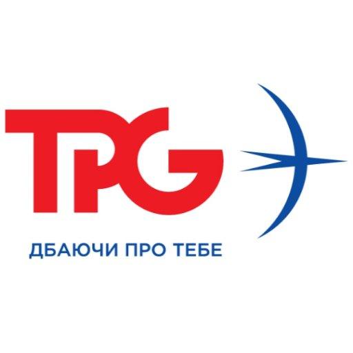 @TPG_Ua