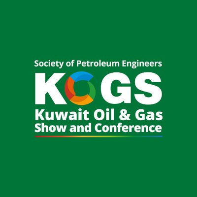 Major Oil & Gas Exhibitions - Middle East, UAE, GCC, International