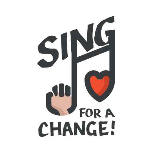 Sing for a Change!