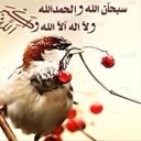 سلامي (@9IJ8tizYm4I8lbm) Twitter