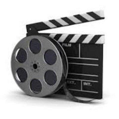 FilmAlintisi