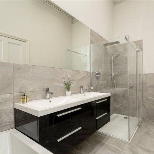 Edinburgh Premier Bathrooms