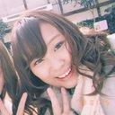 うり (@0317Rovi) Twitter