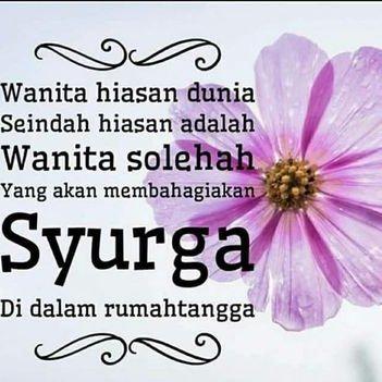 Salbiah Madon On Twitter Assalamualaikum Selamat Pagi Monday Selamat Berpuasa Salam 8 Ramadhan