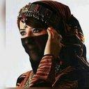 يمنية وافتخر (@13SjQLGxJmDk89n) Twitter