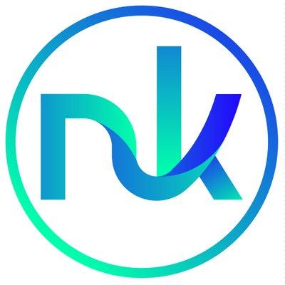 naolink_fr