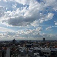 Belgrade_mood