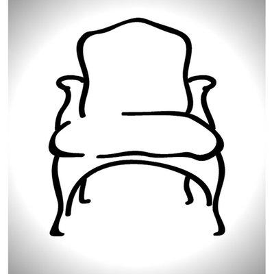 Overheard at Miller Waldrop Furniture (@mwfurn) | Twitter