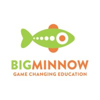 Big Minnow