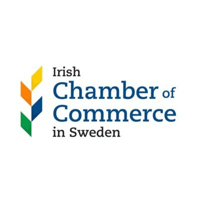 Irish Chamber Of Commerce In Sweden On Twitter Whatever We End Up