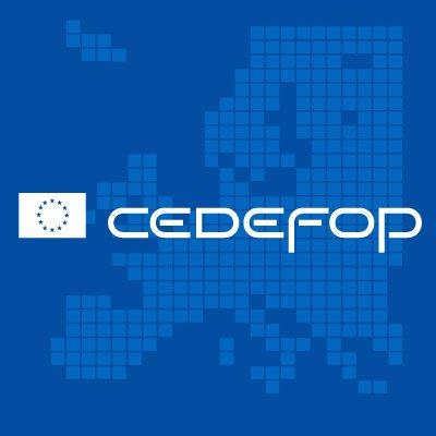 @Cedefop