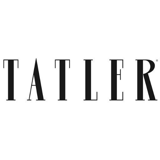 @Tatlermagazine