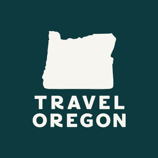 @TravelOregon