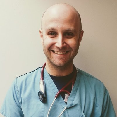 "christopher picard on Twitter: ""Delayed #CPR can be"
