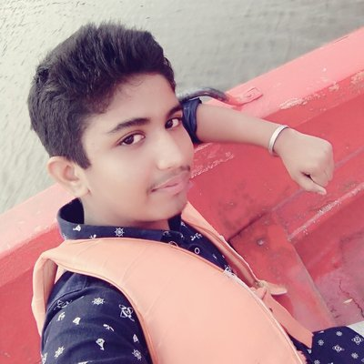 Gourav Satija On Twitter I Liked A Youtube Video Httpst