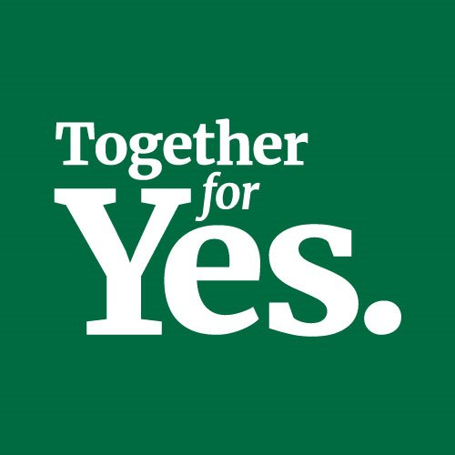 @Together4yes