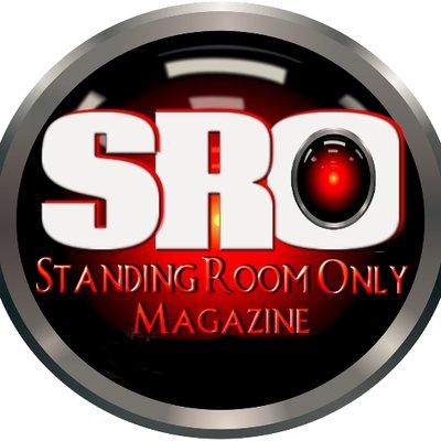 @SRO_Magazine