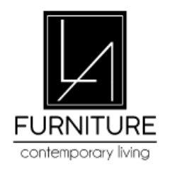 La Furniture Lafurn Twitter