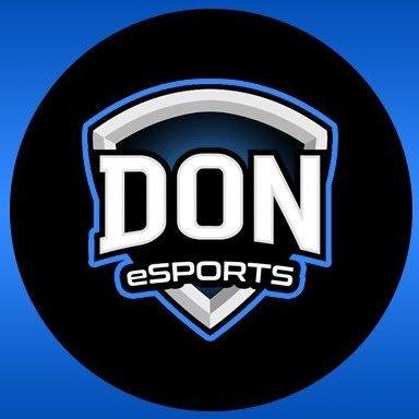 DoN Esports