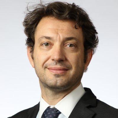 Marcio S Bittencourt